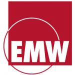 emw-logo